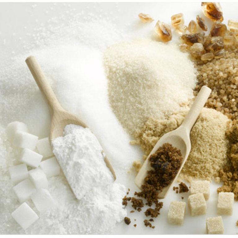 ABOUT US | Arora Commodities DMCC